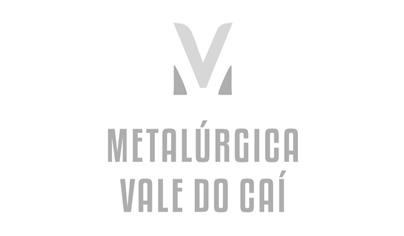 Metalúrgica Vale do Caí